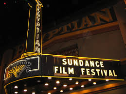 sundance 2