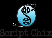 ScriptChix_Logo copy