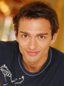 Joey Tuccio