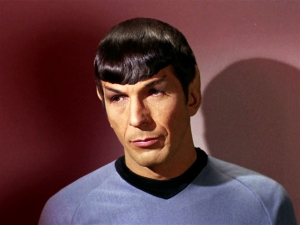 I'm afraid I find your suggestion to be most illogical (RIP Mr Nimoy)