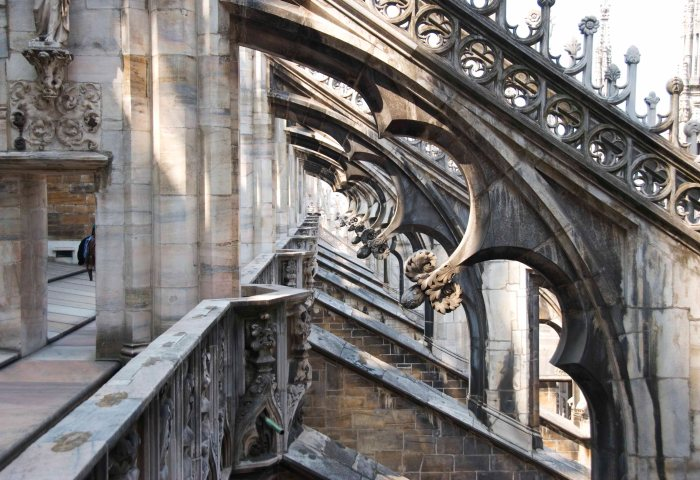 buttresses2