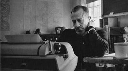 Steinbeck typing