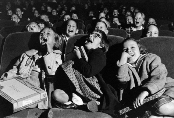 kids-movies
