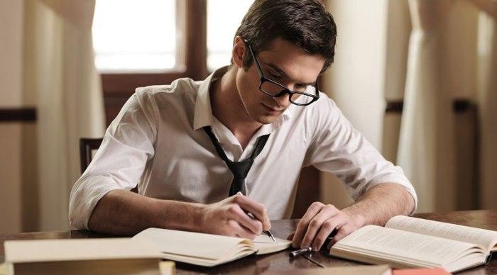 pro-writer