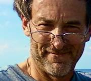 Author Photo CRAIG KELLEM (1)