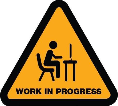 work-in-progress-wip