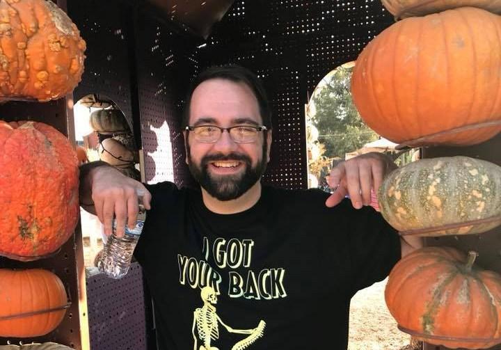 back-pumpkins-e1564682152670.jpg