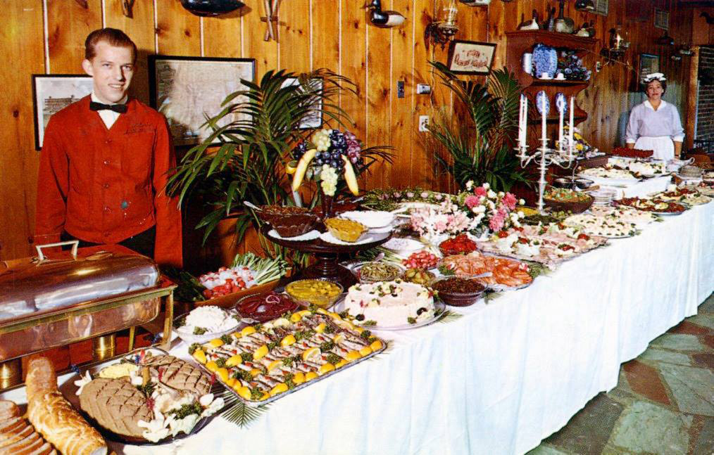 vintage-buffet-1