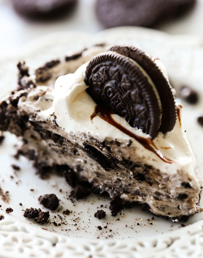 No-Bake-Oreo-Cream-Pie-3