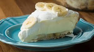 banana cream 2